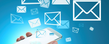 sms-services